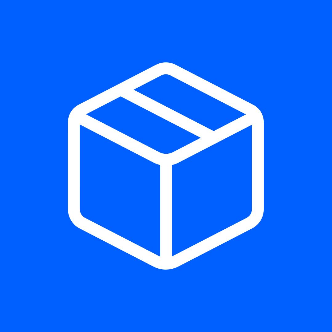 TrackBot Blog